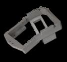Casting frame (without ceramic holder)#