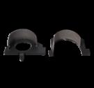 Container for plastic Dentaurum ring set
