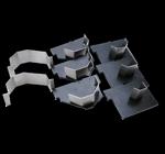 Container set Pi dental System 2011