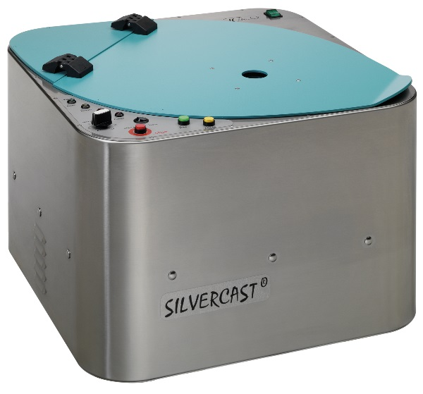 SilverCast-pidental